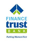 financetrust.png