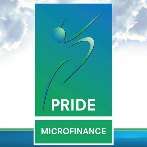 pride-micro-finance.jpg