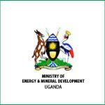 Uganda-Ministry-enrgy.jpg