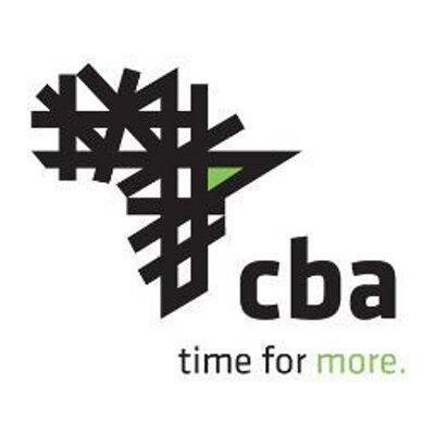 cba-bank.jpeg