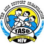 logo_taso.png