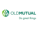 old-mutual.png