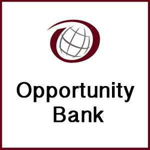 opportunitybank.png
